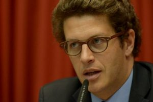 ministro-de-bolsonaro-improbidade-administrativa