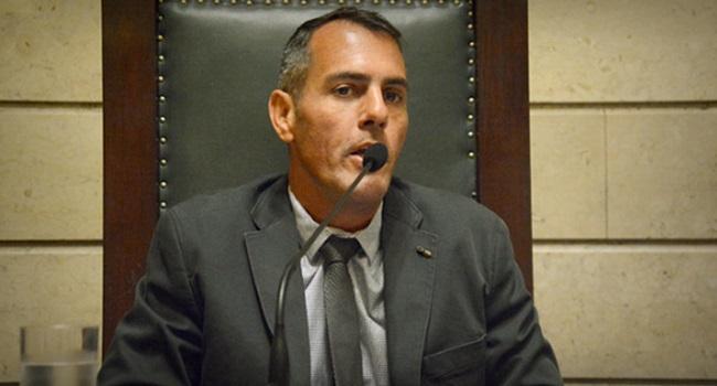 Polícia apreensões vereador Marcello Siciliano matar Marielle Franco