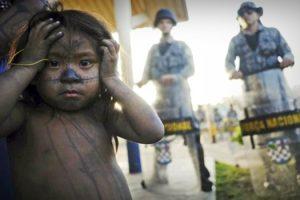 povos-indigenas-mandam-recado-para-bolsonaro-somos-apenas-diferentes