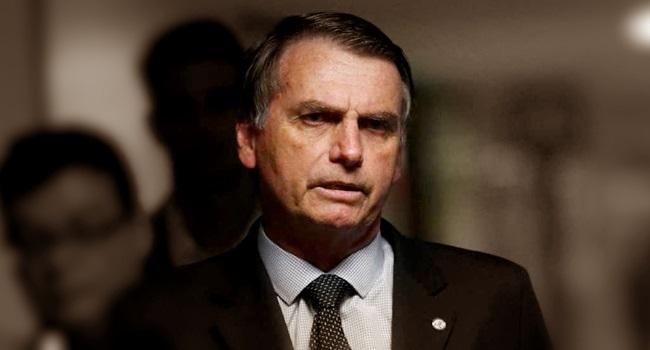 novas revelações famílias Bolsonaro e Queiroz Coaf corrupção
