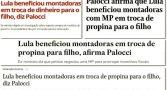 silencio-da-midia-em-torno-do-relatorio-do-coaf-sobre-a-familia-bolsonaro