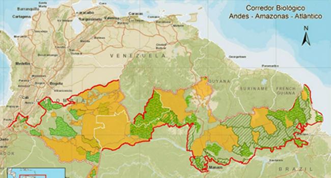 Triplo A perigo Bolsonaro cancelar Conferência do Clima