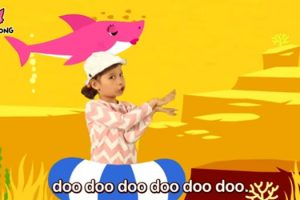 a-verdadeira-historia-de-baby-shark-musica-que-e-sucesso-entre-criancas-e-bebes