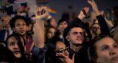 aceitacao-resistencia-movimentos-sociais