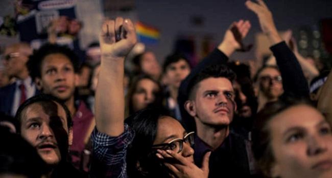 aceitação resistência governo bolsonaro movimentos sociais