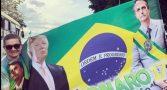 alex-carreiro-apex-brasil