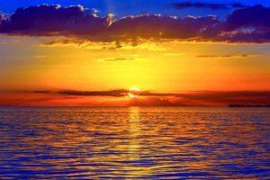 aquecimento-dos-oceanos-e-maior-do-que-se-imaginava