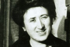 assassinato-rosa-luxemburgo-a-revolucionaria-pacifista