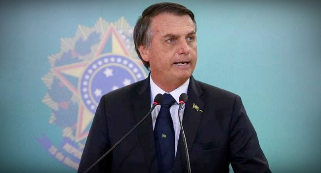 Bolsonaro extinção da Justiça do Trabalho liberalismo econômico