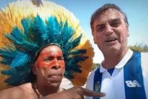 bolsonaro-os-indios-e-os-brasis-de-muitas-verdades1