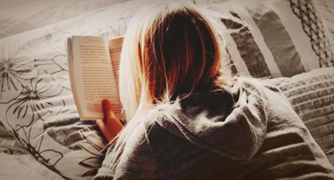 dicas ler mais livros habito leitura benefícios