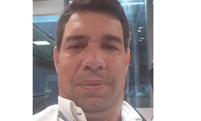 filho de mourão banco do brasil