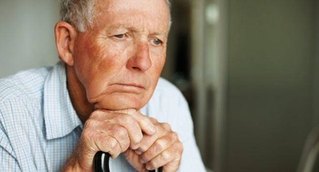funciona sistema de previdência Alemanha idosos