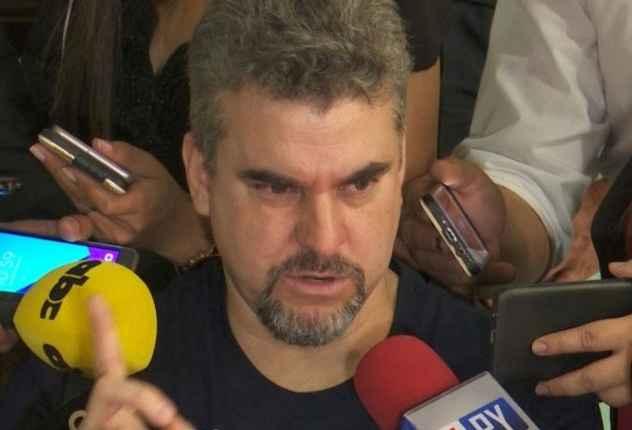 Marcelo Piloto entrevista