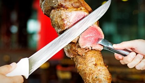 reduzir-o-consumo-de-carne-vermelha-deveria-ser-uma-meta-para-2019