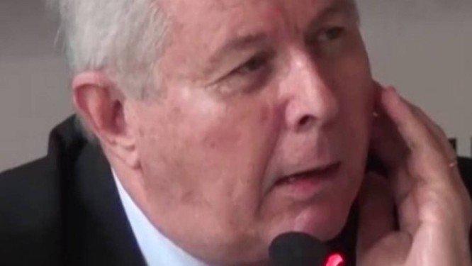 presidente do banco do brasil rubem novaes