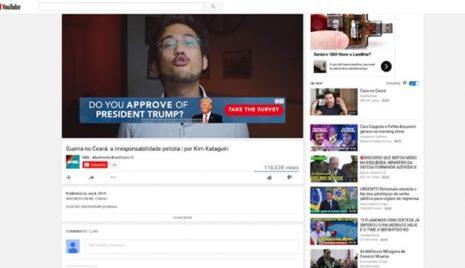 youtube-deu-vida-e-voz-a-extrema-direita3
