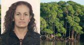 ativista-assassinada-bahia