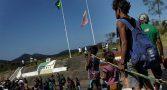 aventura-de-bolsonaro-na-venezuela-e-a-ajuda-humanitaria-desnudada1