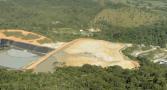 barragem-risco-minas-gerais-abandonada