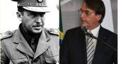 bolsonaro-ditador-paraguai
