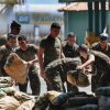 brasil-embarca-numa-cruzada-suicida-contra-a-venezuela