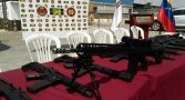 carregamento-de-armas-vindo-dos-eua-e-apreendido-na-venezuela