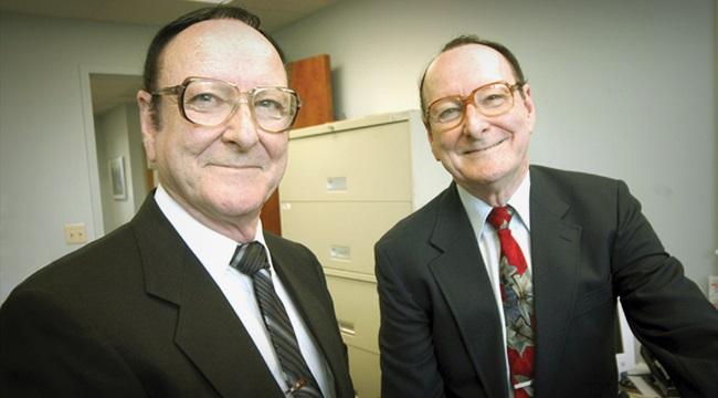 Caso de gêmeos idênticos revela quão nociva é a reforma da Previdência de Bolsonaro