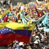 distorcoes-venezuela-verdade-absoluta1