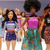 diversidade-das-bonecas-importante
