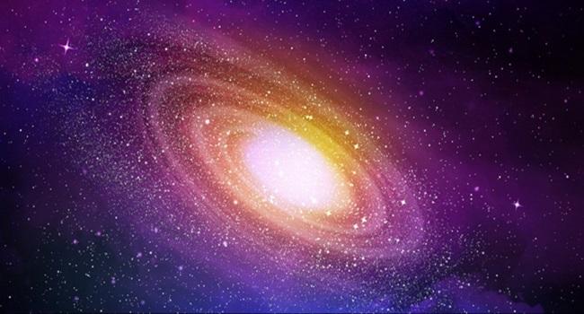 Drauzio Varella acredito sós no universo ciência