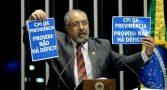 empresas-privadas-devem-r-450-bilhoes-a-previdencia-mostra-relatorio