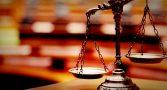 ensino-juridico-isento-de-ideologia