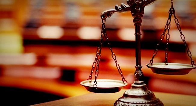 ensino jurídico isento de ideologia é possível escola sem partido