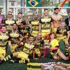 equipe-de-futebol-homossexual-titulos