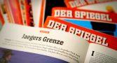escandalo-da-der-spiegel-motiva-novo-debate-sobre-o-jornalismo-em-todo-o-mundo