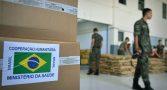 eua-empurram-o-brasil-para-um-guerra-injustificavel-contra-a-venezuela
