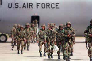 eua-forcas-militares