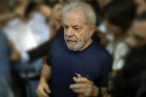 ex-presidente-lula-quiser-morrer