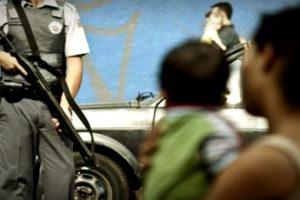 falencia-policia-combate-ao-crime1