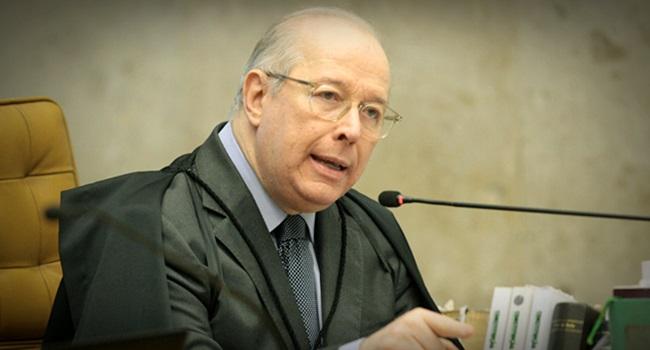 importância voto de Celso de Mello LGBTQ+ criminalização homofobia