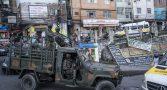 indicadores-violencia-intervencao-no-rio