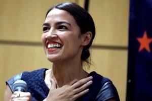 jovem-socialismo-debate-politico-eua