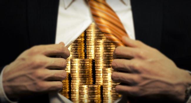 lucro move o homem capitalismo desigualdade mercado