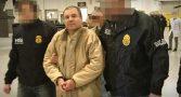 maior-traficante-do-mundo-el-chapo-e-condenado-nos-eua1