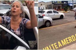 manuela-davila-mulher-agredida