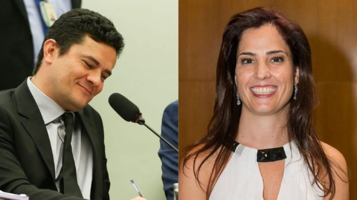 Gabriela Hardt Lula Lava Jato