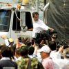 observacoes-ajuda-humanitaria-nao-entrou-na-venezuela