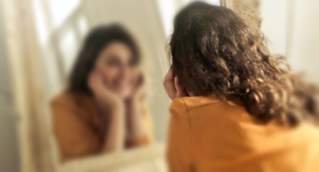 oculta beleza mulheres autoestima padrão preconceito