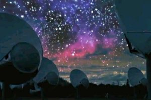 ondas-de-radio-e-os-problemas-para-uma-configuracao-de-terra-esferica